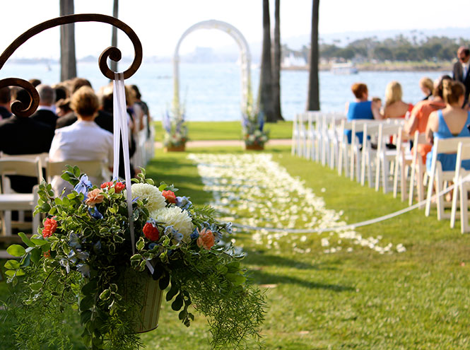 wedding dj san diego - wedding dj hire california