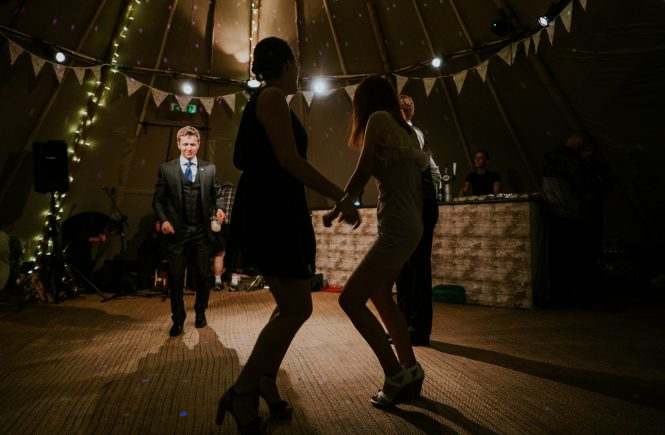 Wedding Music Tips The Three Genres You're Missing