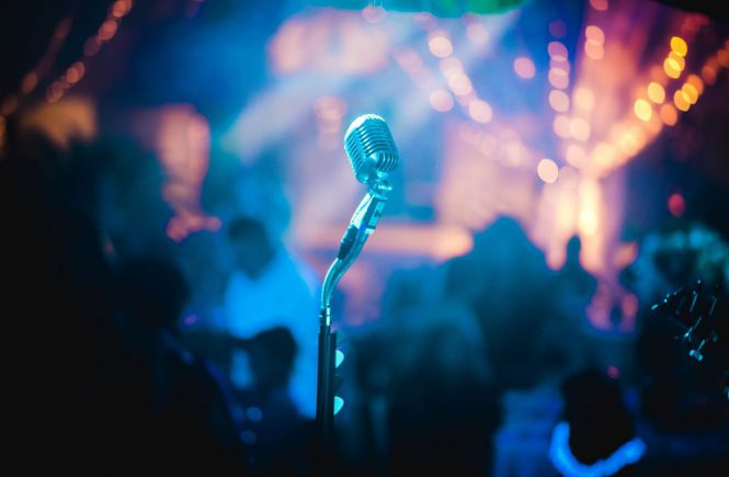 Corporate Event Planning Tips for SMBs