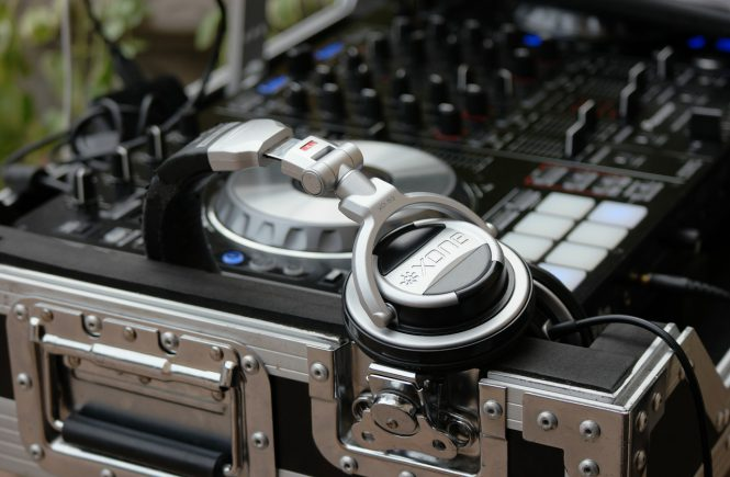 Pro Tips for Having Better Music at Your Wedding
