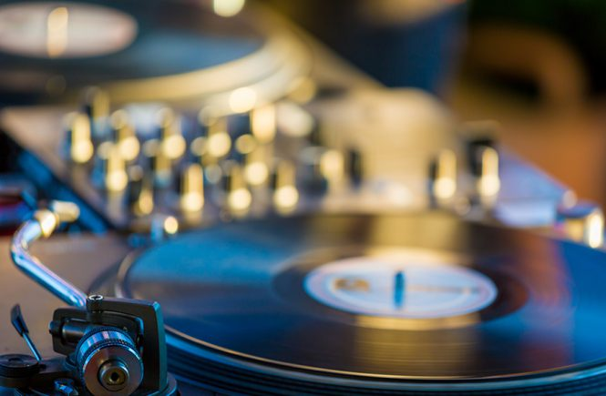 Pro Tips for Better Corporate Event Entertainment