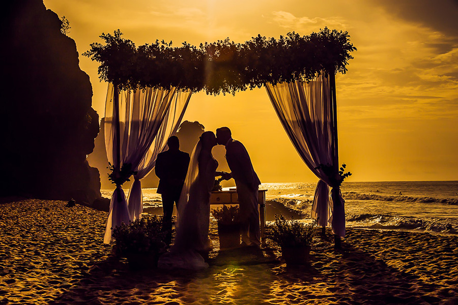 Questions To Ask Wedding Dj.Questions To Ask Your Wedding Dj In Advance Dj Mikey Beats