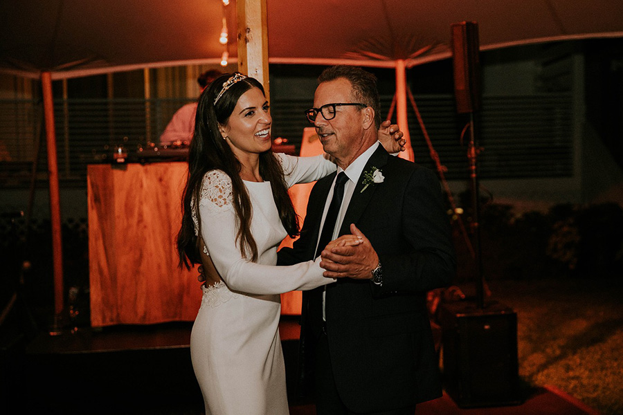 Father Daughter Wedding Dance.Top Songs For A Father Daughter Wedding Dance Dj Mikey Beats